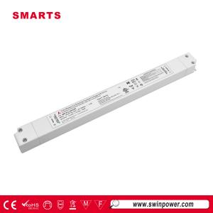 Driver led dimmable triac 12v