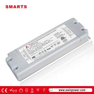 courant constant conducteur dimmable