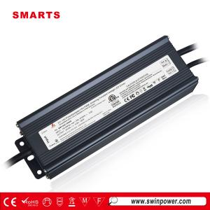 alimentation led dimmable triac