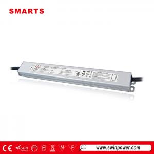 Conducteur 277v dimmable