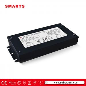 Driver led dimmable triac 60w