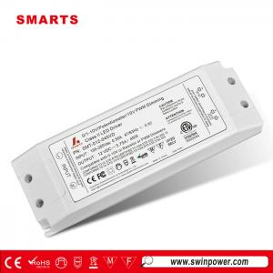 led alimentation pwm