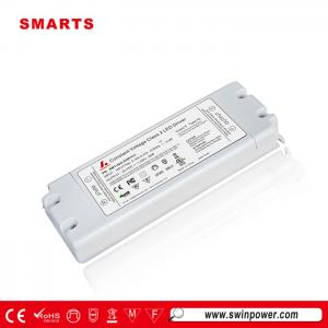 Driver LED 277vac 24v 30w non dimmable