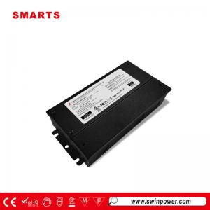 Alimentation 12 volts 5a